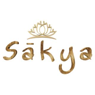 SAKYA PAVILION (PVT) LTD