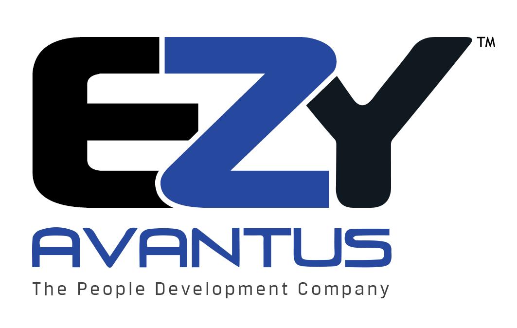 EZY AVANTUS TRAINING PVT LTD