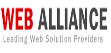 WEB ALLIANCE