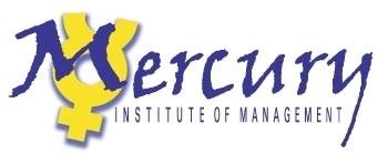 MERCURY INSTITUTE OF MANAGEMENT (PTE) LTD