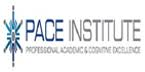 PACE INSTITUTE (Pvt) Ltd
