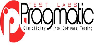 PRAGMATIC TEST LABS (PVT) LTD