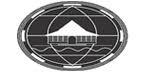 SRI JINARATANA VOCATIONAL TECHNICAL TRAINING CENTRE (SJVTTC)