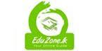 EDUZONE CONSULTANTS (PVT) LTD
