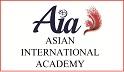 ASIAN INTERNATIONAL ACADEMY