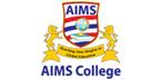 AIMS COLLEGE OF BUSINESS & IT (PVT) LTD