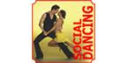 LETS DANCE ACADEMY