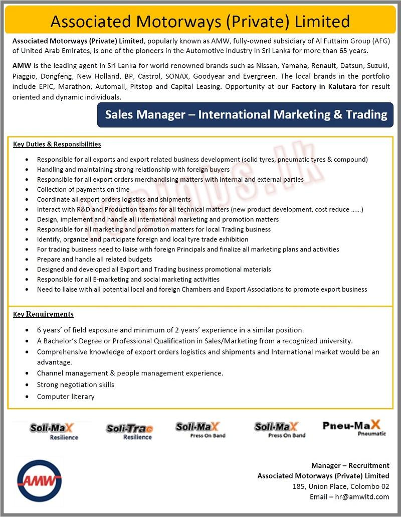 explain d duties responsibilities of a marketing manager Generally, hr managers have attributes such as outstanding speaking and writing skills, the ability to work under pressure and leadership qualities such as strong work ethic, trustworthiness, self confience and the ability to delegate responsibilities.